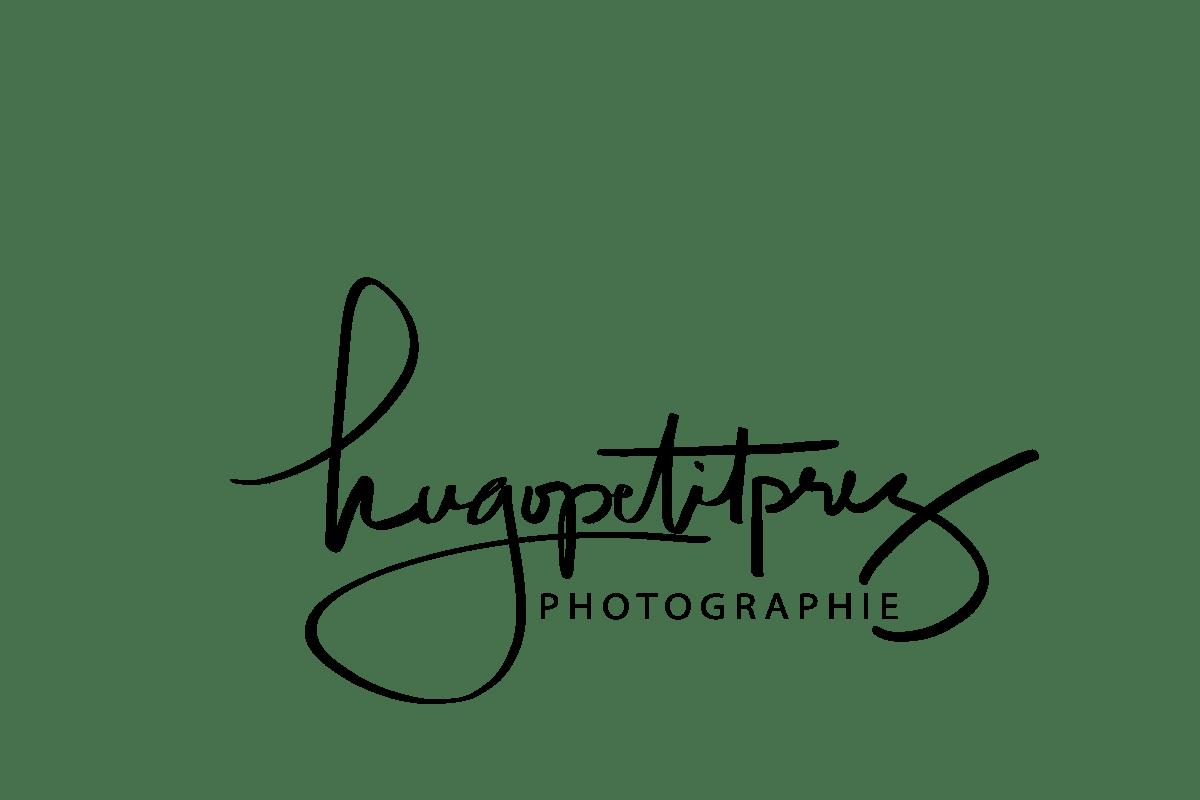 HugoPetitprezPhotographie